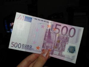 500_euros lenen minilening