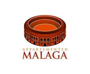 Appartementen_Malaga
